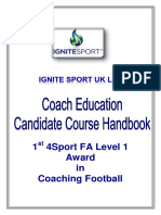 Ignite_Sport_UK_Ltd_Coach_Education_Handbook_-_Level_1.pdf