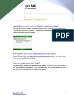 Data Interpretation - Gr8AmbitionZ