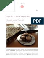 Objetivo_ El Macaron perfecto - Loleta(1).pdf