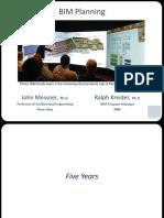 BI20140109_bSa_Messner_Kreid.pdf