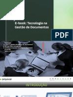 1519145766E-Book Tecnologia Na Gesto Documental