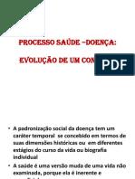 antropologia (2)