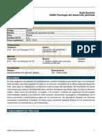 43088_Fisiología del desarrollo perinatal.pdf