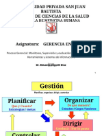3_ Proceso Gerencial.pdf