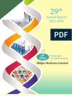 Shilpa_Annual_Report_2015-2016.pdf