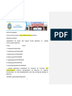 yusufs research2222222.docx