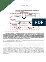 Estudo P1 RAD.docx.pdf