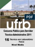 LABORATÓRIO - FISICA.pdf