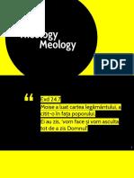 meology