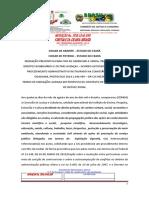 Mediação Recibo Araripe Humberto2