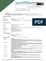 Portal de Serviços E-SAJ MARROCOS32A