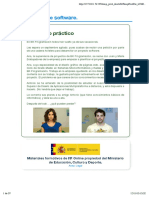 DAM ED01 PDFContenidos 2015
