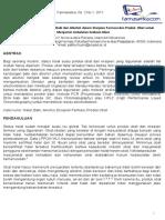 METODE DETEKSI BABI DAN ALKOHOL DI OBAT.pdf