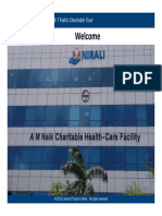 Welcome to Nirali! (1)-1.pdf