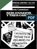 Castellani - Seis ensayos y tres cartas.pdf