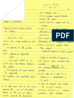 PA - Kaplan Sacuzzo Handwritten
