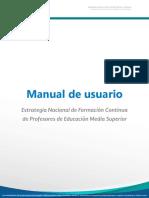 4-MANUAL_USUARIO_2018.pdf