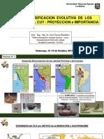 J01Ponencia N° 1 Usos del Cuy.Ing Sarria.