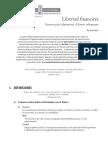 Financial Freedom.pdf