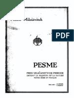 Milojević, Miloje - Pred Veličanstvom Prirode (high) (SRB+FRA).pdf
