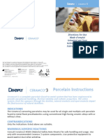 Ceramco-3-Veneering-Liquids-otzote8-pdf-en-1402.pdf
