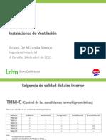 06.-Ventilación.pdf