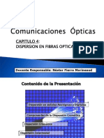 227734007-Presentacion-04-Dispersion.pdf