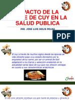 j03impacto Carne. Ing. Jose Luis Solis Rojas