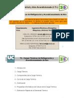 003 Cargas Termicas.pdf