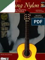 Tennant Scott_Pumping Nylon, Easy to Early to Intermediate Repertoire.pdf