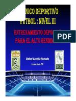178558780-Ejercicios-Fuerza-CEDIFA-NIVEL-3.pdf
