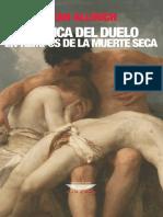 Erótica del duelo en tiempos de la muerte seca [Jean Allouch].pdf