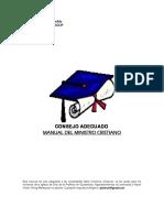 manual-ministro-cristiano.pdf