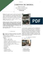final 1.pdf