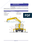 Camion_Grua.pdf