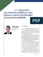 Estudo BDI - Pe_a 417 do TC 036.076_2011-2