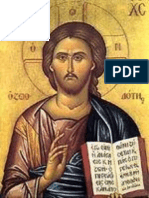 Acatistul Domnului Nostru Iisus Hristos - Un Crestin.epub