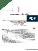 Capítulo1-MotivaçõesParaAestratégia.pdf