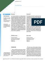 tr facticios.pdf