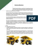 Camiónes Mecánicos.pdf