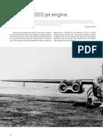 The BMW 003 jet engine.pdf