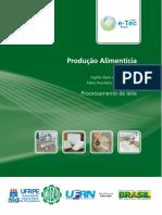 Processamento_de_Leite.pdf