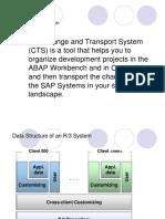 12. Transport System