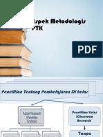 02. PGSD-Aspek Metodologis PTK.pdf