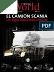 ScaniaWorld_sp.pdf