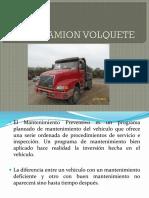 ScaniaWorld Sp