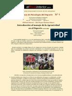 A01.INTRODUCCION.elRivalinterior.pdf
