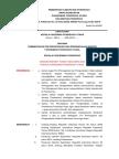 332701920-Sk-Pembentukan-Tim-Ppi-Puskesmas.docx