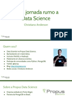 jornada-data-science.pdf