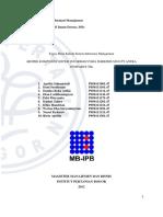 Matriks-Komponen-Sistem-PT-Astra-Otopart-Div.-Adiwira-Plastik.pdf